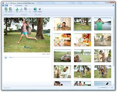 windows-live-movie-maker