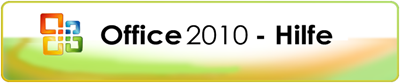 office-2010-forum-logo