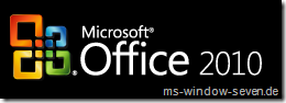 office-2010-logo-black