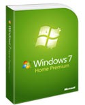 windows7-HomePremium