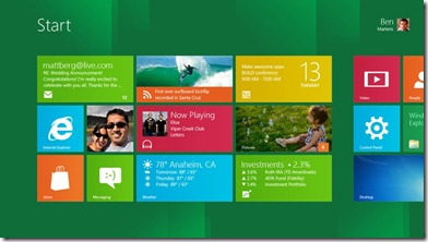 windows8-gui