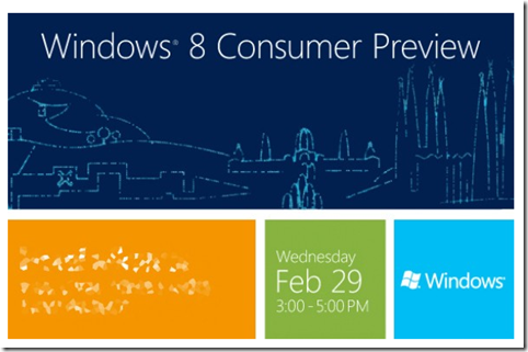 windows-8-consumer-preview-logo