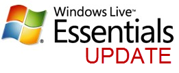 windows-live-essentials-update-2011