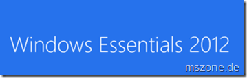 windows-essentials-2012